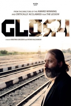 Glory (2016)
