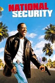 National Security - Sei in buone mani (2003)
