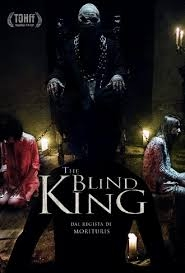 The Blind King (2016)