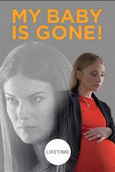 My Baby Gone (2017)