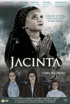 Il Miracolo di Fatima (2017)