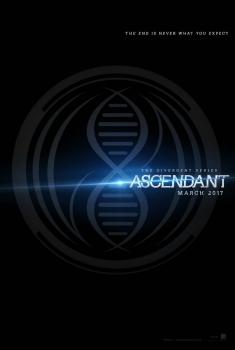 The Divergent Series: Ascendant (2017)