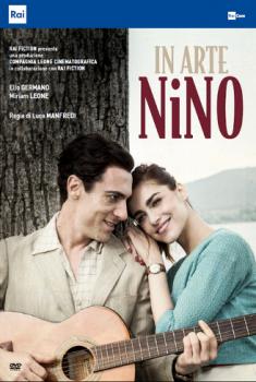 In arte Nino (2016)