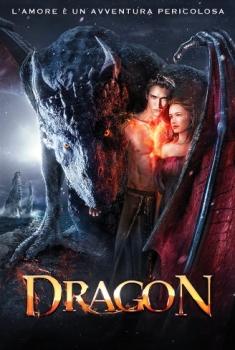 Dragon (2015)