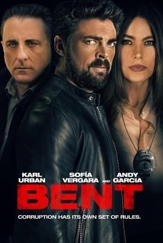 Bent - polizia criminale (2018)