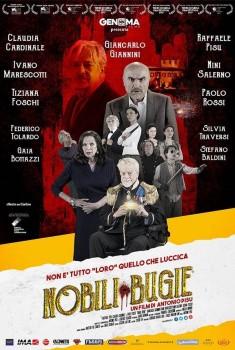 Nobili bugie (2016)