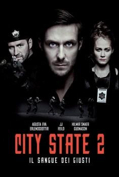 City State 2 – Il sangue dei giusti (2015)