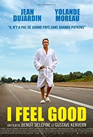 I Feel Good (2018)