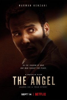 L'Angelo (2018)