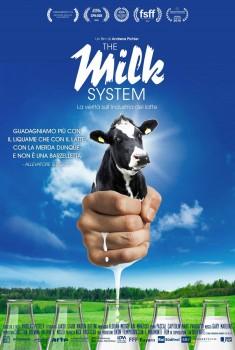 The Milk System (2017)