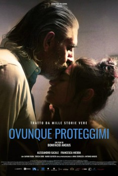 Ovunque proteggimi (2018)