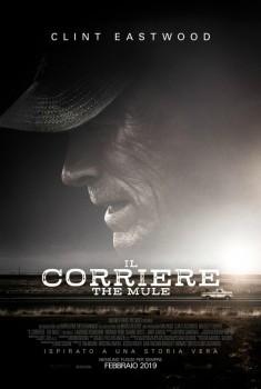 Il Corriere - The Mule (2019)