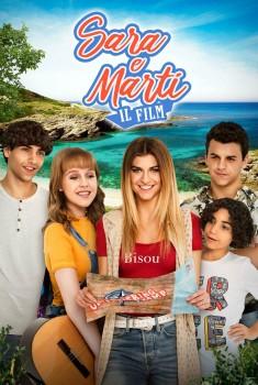 Sara e Marti - Il Film (2019)