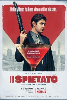 Lo Spietato (2019)