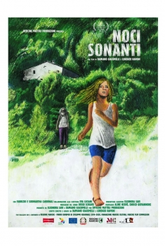 Noci Sonanti (2019)