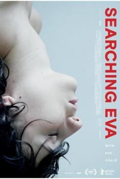 Searching Eva (2019)