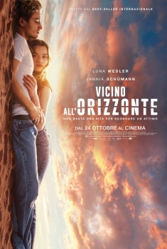 Vicino all'Orizzonte (2019)