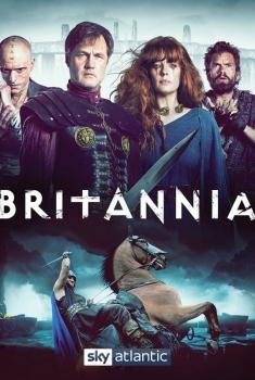 Britannia (Serie TV)