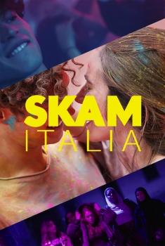 SKAM Italia (Serie TV)