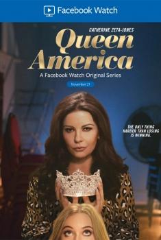 Queen America (Serie TV)