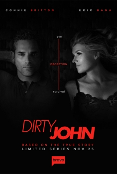Dirty John (Serie TV)