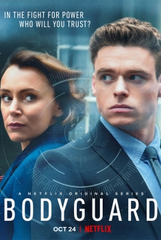 Bodyguard (Serie TV)