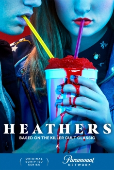 Heathers (Serie TV)