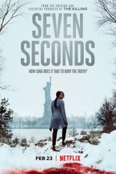 Seven Seconds (Serie TV)