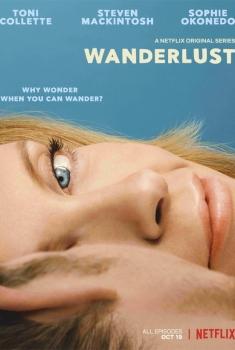 Wanderlust (Serie TV)