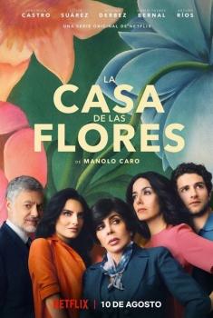 La casa de las flores (Serie TV)