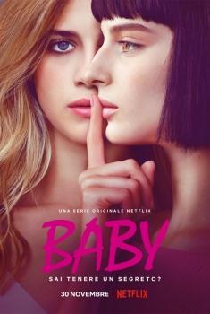 Baby (Serie TV)