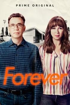 Forever (Serie TV)