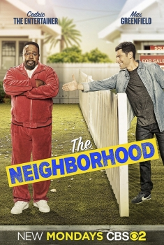 The Neighborhood (Serie TV)