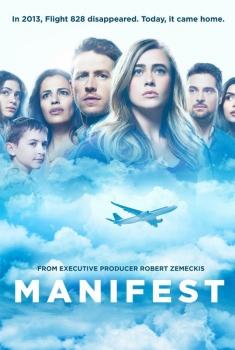 Manifest (Serie TV)