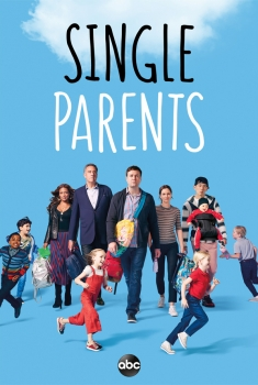 Single Parents (Serie TV)