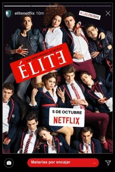 Elite (Serie TV)