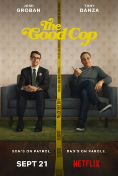 The Good Cop (Serie TV)