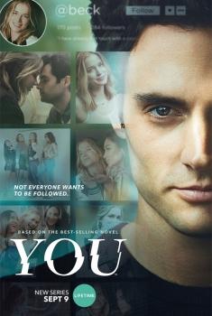 YOU (Serie TV)