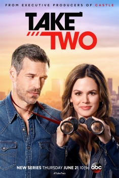Take Two (Serie TV)
