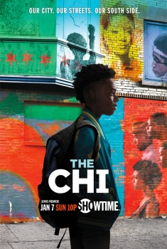 The Chi (Serie TV)