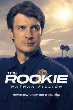 The Rookie (Serie TV)
