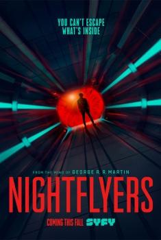 Nightflyers (Serie TV)