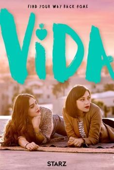 Vida (Serie TV)