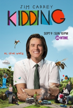 Kidding (Serie TV)