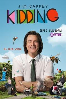 Kidding (Serie TV)
