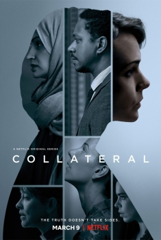 Collateral (Serie TV)
