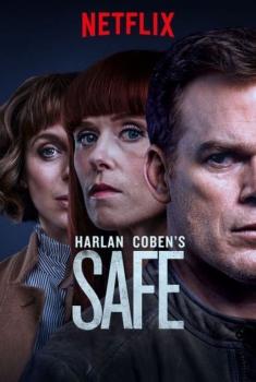 Safe (Serie TV)