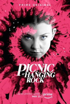 Picnic at Hanging Rock (Serie TV)