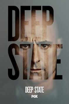 Deep State (Serie TV)