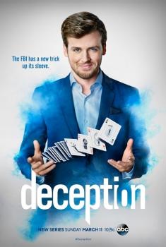 Deception (Serie TV)